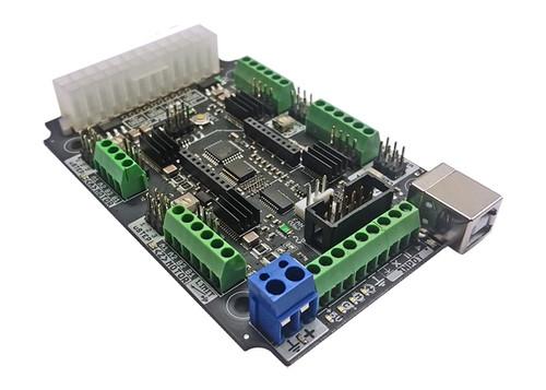 CNC xPRO Controller V3