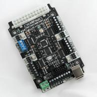 Pre-order CNC xPRO Controller V2