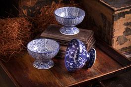 pedestal-bowls.jpg