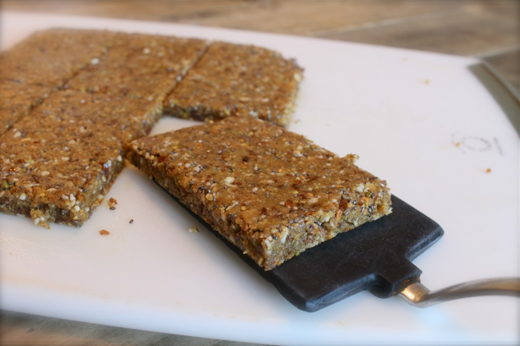 8 raw vegan snacks that tame a hungry tum vermints inc raw vegan snacks forumfinder Choice Image