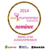 rising-star-nominee-ausmumpreneur-button.jpg