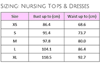 size-guide-nursing-tops-dresses.jpg