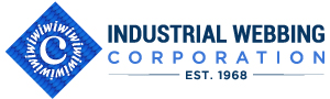 Industrial Webbing Corporation