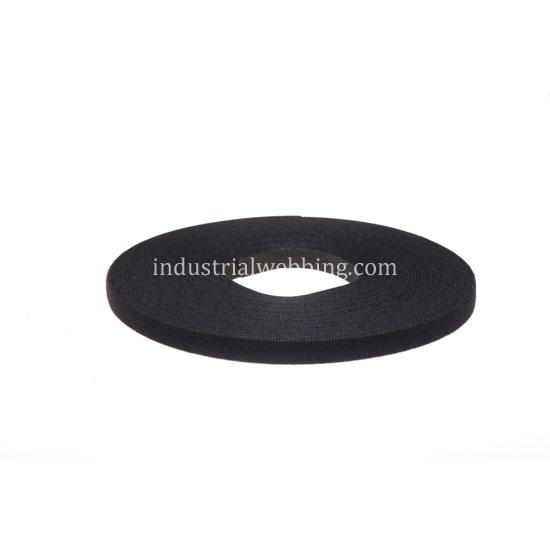 black-one-wrap-tape.jpg