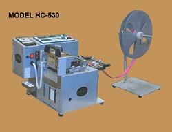 hc-530-cat-250.jpg