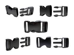 many-dual-side-release-buckles-cat-250.jpg
