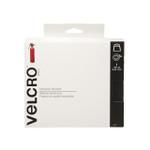 VELCRO® Brand Consumer pack 90197- BLACK