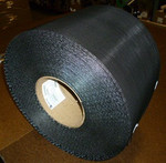 "VELCRO® Brand HTH Hook 805 100 yard roll 12"" wide with PS 0119 adhesive"