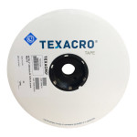 "2"" Black Hook TEXACRO® 25 Yard roll part# IWC200BHTPS"