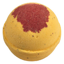 Honeysuckle Blossoms Bath Bomb