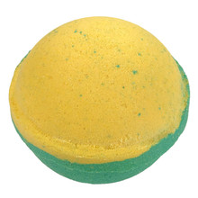 Citrus Blast Bath Bomb