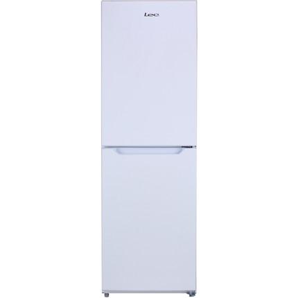 lec tnf60187w 50 50 frost free fridge freezer white graded rh ashcottappliancesonline com General Electric Appliances Manuals Commercial Appliances