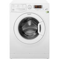 Hotpoint WMAOD844P 8Kg Washing Machine - White - GRADED