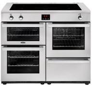 Range Cooker range cookers for sale in somerset ashcott appliances