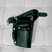 Sharpline Holster