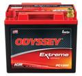 Odyssey Extreme PC1200LT