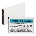 Replacement Battery for Samsung SCH-U410