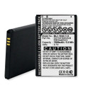 Replacement Battery for Samsung Acclaim Galaxy Prevail