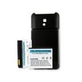 Extended Life Battery for LG Optimus 2X LGFL-53HN