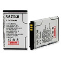 Replacement Battery for ZTE Agent Essenze C70 F160