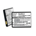 Replacement Battery for  Samsung Dart Galaxy Mini SGH-I857