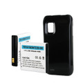 Extended Life Battery for Samsung Fascinate SCH-I500