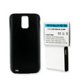 Extended Life Battery for Samsung Galaxy S2 SGH-T989