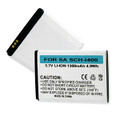 Replacement Battery for Samsung Continuum Droid Charge SCH-I510