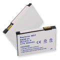 Replacement Battery for Motorola RAZR V3C E X