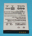 Replacement Battery for Blackberry Pearl 8100 8120 8230 Flip