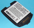 Replacement Battery for Casio Gzone Boulder BTR711B