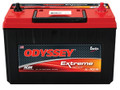 Odyssey Battery 31-PC2150S