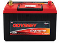 Odyssey Battery 31-PC2150T
