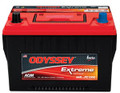 Odyssey Battery 34R-PC1500