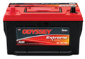 Odyssey Battery 65-PC1750T