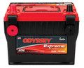 Odyssey Battery 75/86-PC1230DT
