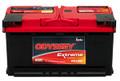 Odyssey Battery PC1350