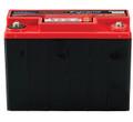 Odyssey Battery PC545