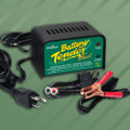 BATTERY TENDER PLUS 12V 1.25 AMP