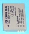 CAM-NB5LP