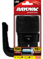Rayovac Indestructible 150 Lumens Lantern
