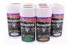 schmere Gallery