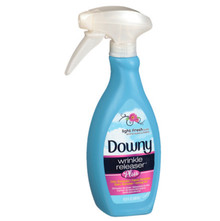 Downy Wrinkle Releaser (16.9 oz.)