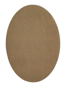 Large Garment Guard- Nude or Black (10 Pairs)