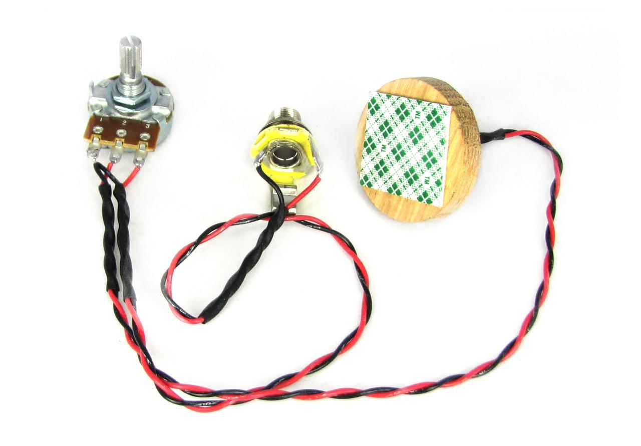 Electric Guitar Wiring Harness Trusted Diagrams Hamer Centaura Building A Smart U2022