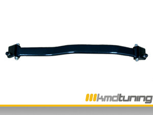 KMD A3/MKV Rear Lower Stress Bar - 04011