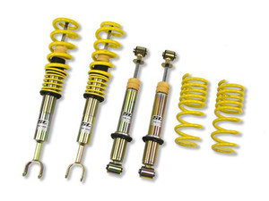 ST Speedtech Coilovers - 90606