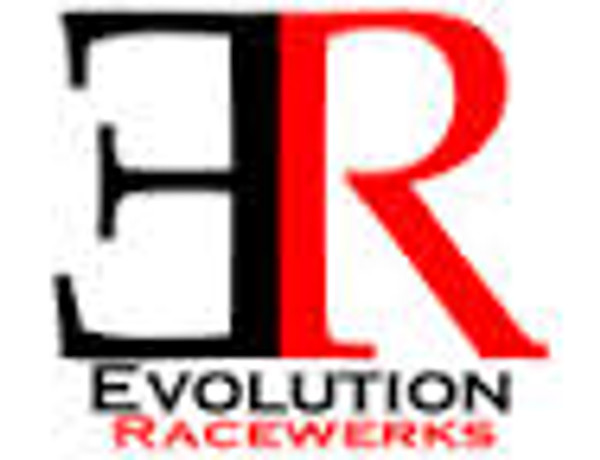 AudiUnderground.com Is Proud to carry the full line of Evolution Racewerks products.