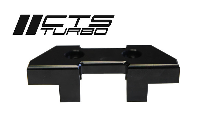 CTS Turbo B8 and B8.5 A4/A5/S4/S5/RS5/Q5/SQ5/RSQ5 Transmission Mount Insert