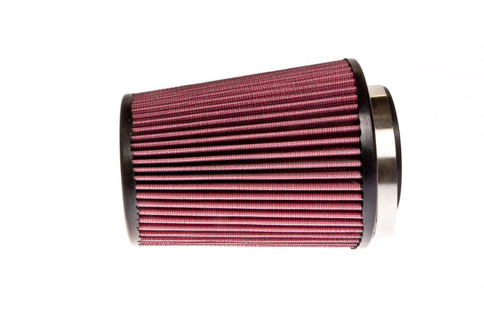 "CTS Turbo Air Filter 2.75"" Inlet Low Profile - CTS-AF-275"